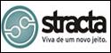 STRACTA