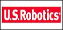 U.S.ROBOTICS