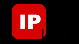 IP Locale