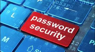 Calcolare Sicurezza della Password