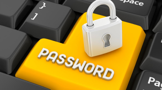 Generatore Password